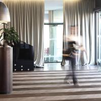 c-hotels Ambasciatori(C-安巴夏特利酒店)