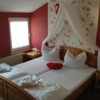 Hotelbilleder: Hotel Mythos, Oranienburg