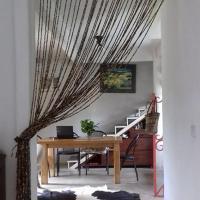 Hotellbilder: Trancoso Loft, Trancoso