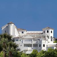 Fotos de l'hotel: Villa Guadalupe, Màlaga