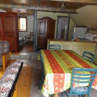 Hotel Pictures: Auberge La Seigneurie Valcartier, Saint-Gabriel-De-Valcartier