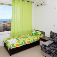 Hotelbilleder: Bulgarienhus Anna Marina Apartments, Sveti Vlas