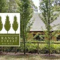 Hotelfoto's: Grange Retreat, Red Hill