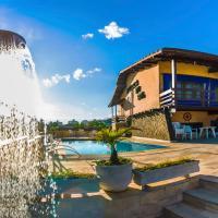 Фотографии отеля: Hotel Pousada do Sol, Убатуба