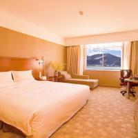 Hotel Pictures: Jardin Secret Hotel, Lhasa