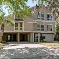 Hotel Pictures: Firethorn 34 Home, Hilton Head Island