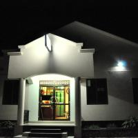 Hotel Pictures: Victoria Lodge, Arusha