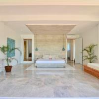 Hotelfoto's: Diniview Villa Resort, Boracay