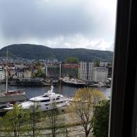 Hotellbilder: Thon Hotel Orion, Bergen
