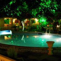 Hotelfoto's: The Heritage Village Resort & Spa, Jaipur