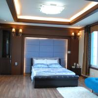 Φωτογραφίες: Halfway House, Gangneung