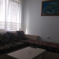 Zdjęcia hotelu: Apartments H2o, Paraćin