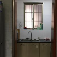 Hotel Pictures: Ciao Guesthouse Tonglu, Tonglu