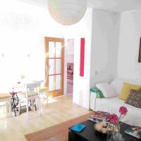 Fotografie hotelů: Holiday Home Villa Casa Ursa, Drivenik