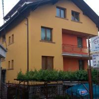 Hotelbilleder: Guest House Blisten, Sofia