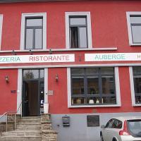 Hotellbilder: Hosteria Gusto, Esch-sur-Alzette