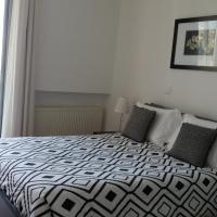 Hotellikuvia: Penelope Central, Nikosia