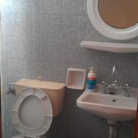 Standard Apartment (2 Adults)
