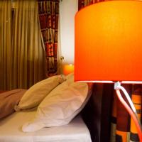 Hotelbilder: Hotel le Refuge, Abidjan