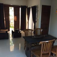 Hotellbilder: Intan Permata House, Uluwatu