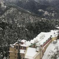 Foto Hotel: Dev Homestay, Shimla