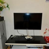 Zdjęcia hotelu: Harbin Zhenxin Xinyue Apartment (Central Avenue), Harbin