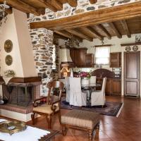 Hotellbilder: Premium Stone House, Vrasná