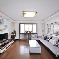Hotelfoto's: Beidaihe Seaside Travel Holiday Apartment, Qinhuangdao