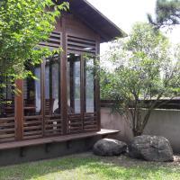 Hotelbilder: Sung-Ding Guesthouse, Jian