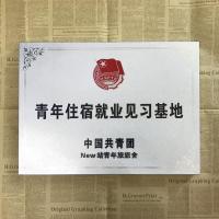 Fotos del hotel: New Station Hostel Dongmen Branch, Shénzhen