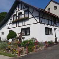 Hotelbilleder: Landhaus