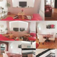 Zdjęcia hotelu: Guesthouse Dizija, Apatin