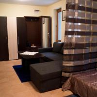 Fotos del hotel: Studio in Complex Castle, Pamporovo