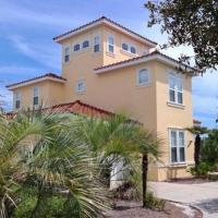 Hotellbilder: Savane Home, Gulf Highlands