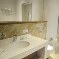 Hotellbilder: GREEN Which Hotel, Kokshetau