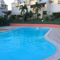 Hotellbilder: Le Gecko, Saint-Félix