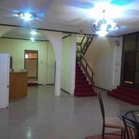 Фотографии отеля: Nass Lodge, Sunyani