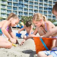 Photos de l'hôtel: Coral Beach Resort, Myrtle Beach