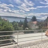 Hotel Pictures: Apartment Marija, Selce