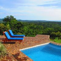 Hotel Pictures: Pura Vista Hills, Las Mesas