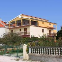 Hotellbilder: Apartment Bibinje 5780a, Bibinje