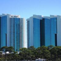 Hotelbilder: Turquoise Place C2205 Condo, Orange Beach