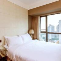 Φωτογραφίες: Sen Mei International Apart Hotel, Σενζέν