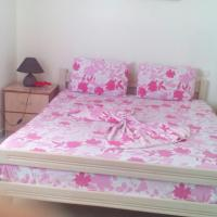 Zdjęcia hotelu: Apartments Sinani, Orikum