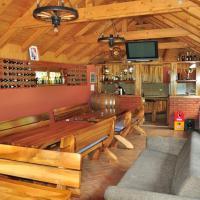 Hotellbilder: Vacation Home Sivolija, Rika