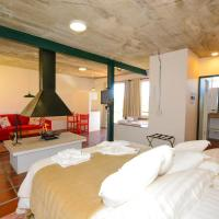 Hotellbilder: Pousada Encontro da Pedra, Monte Verde