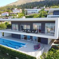 Fotografie hotelů: Modern Swimming Villa, Shkodër
