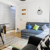 Zdjęcia hotelu: Rent like home - Kasprusie, Zakopane