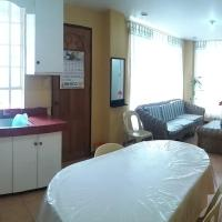 Hotel Pictures: F7 Baguio Transient House, Baguio