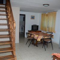 Fotos do Hotel: Residence Panorama, Ain Draham